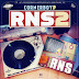 Cornerboy P - RNS 2 Mixtape (Audio Stream)