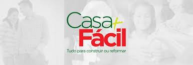 CASA FÁCIL