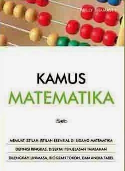 Kamus Matematika