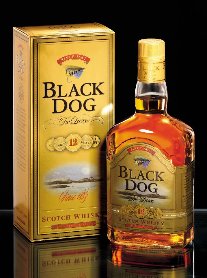 Black Dog Whiskey Price In West Bengal