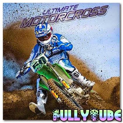 Ultimate Motorcross PC
