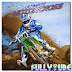 Download Ultimate Motocross PC Game