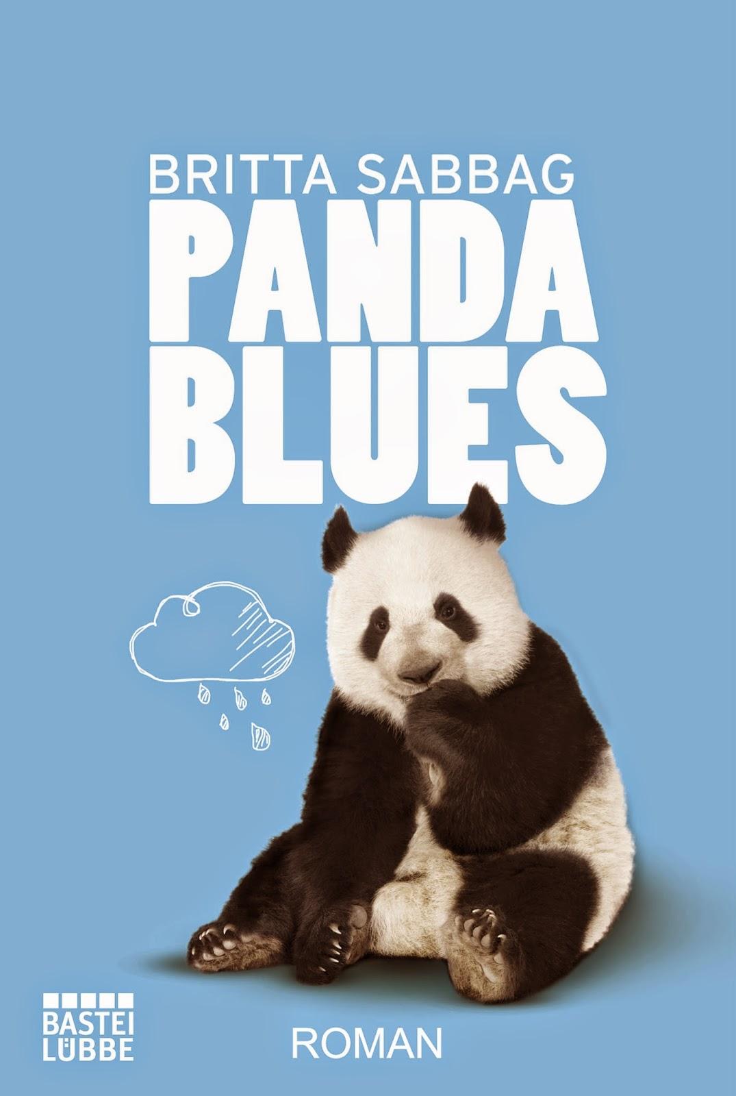 http://www.amazon.de/Pandablues-Roman-Britta-Sabbag/dp/3404168054/ref=pd_sim_b_1?ie=UTF8&refRID=16476X9F4W7VVZ97MBTV