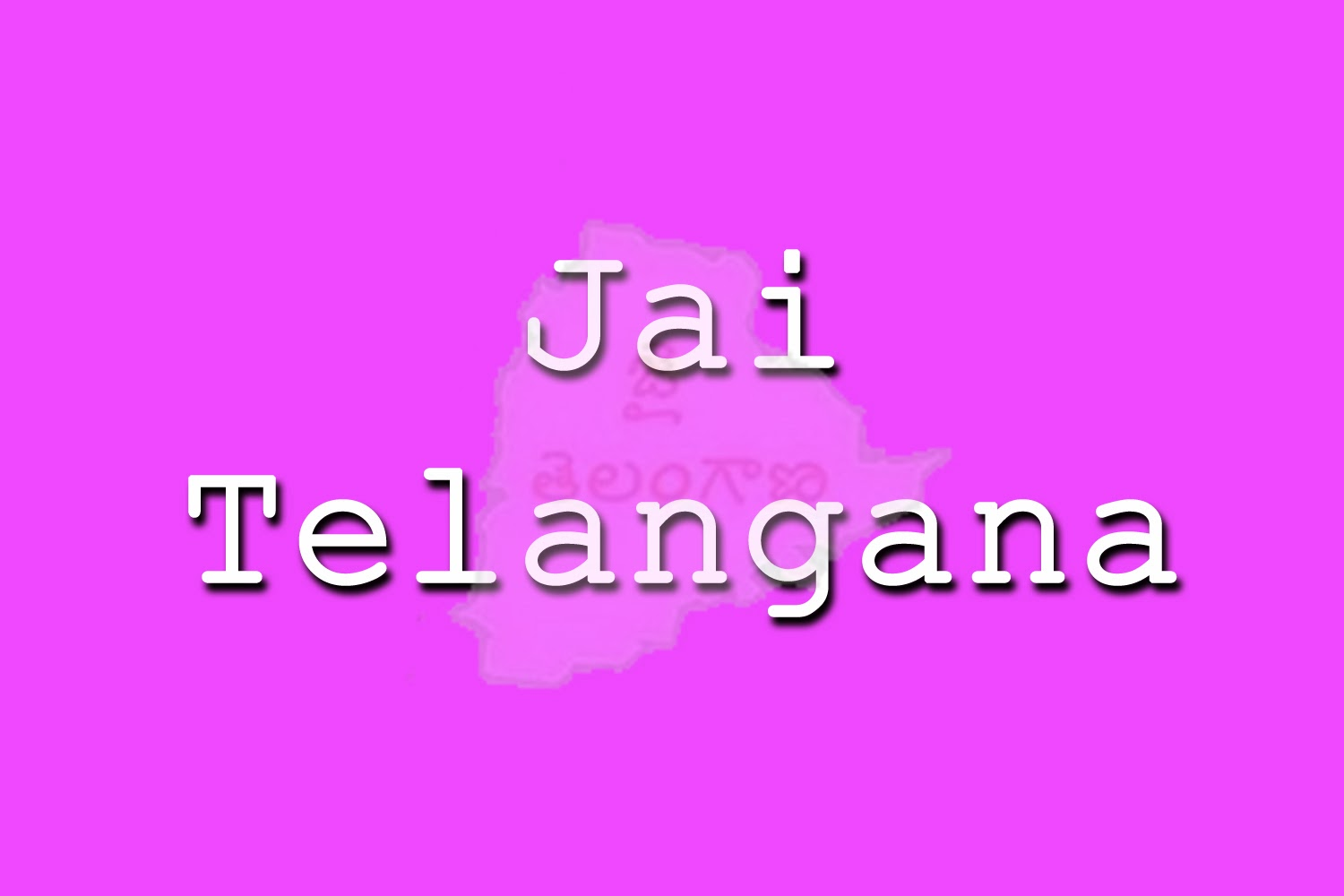 Telangana Wallpaper Gallery
