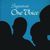 Sygnature - One Voice
