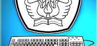 Contoh Soal UKG Online 2012 : Kompetensi Pedagogik Guru SD | Soal Latihan UKG