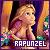 I like Rapunzel