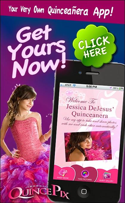 http://admin.quincepix.com/quinceaneradresses/