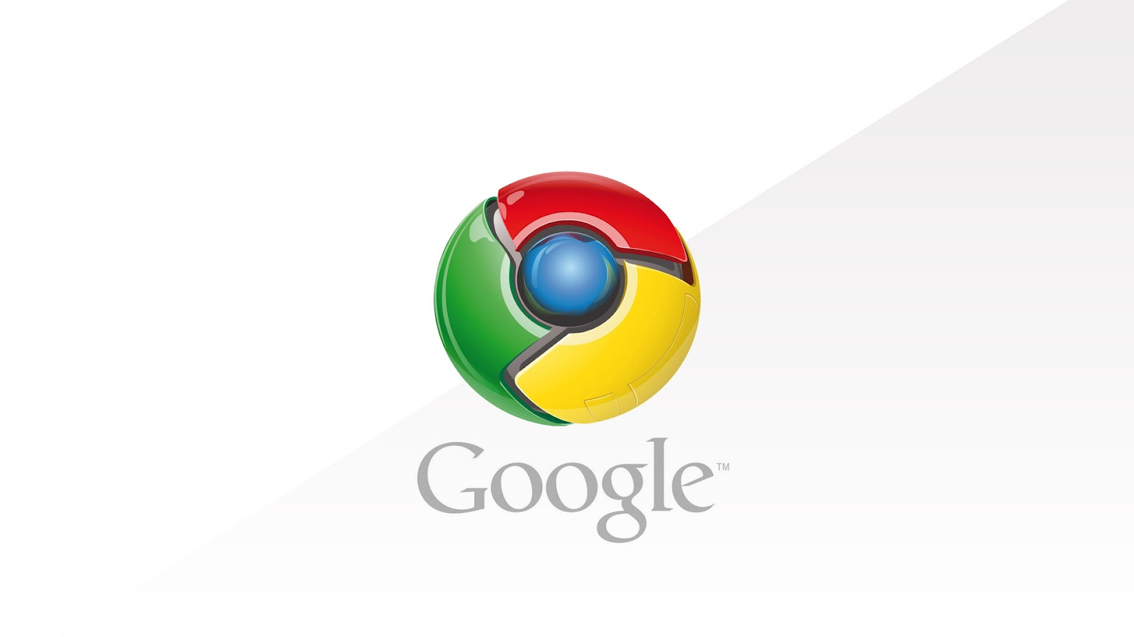Download Fre... Google Chrome Download