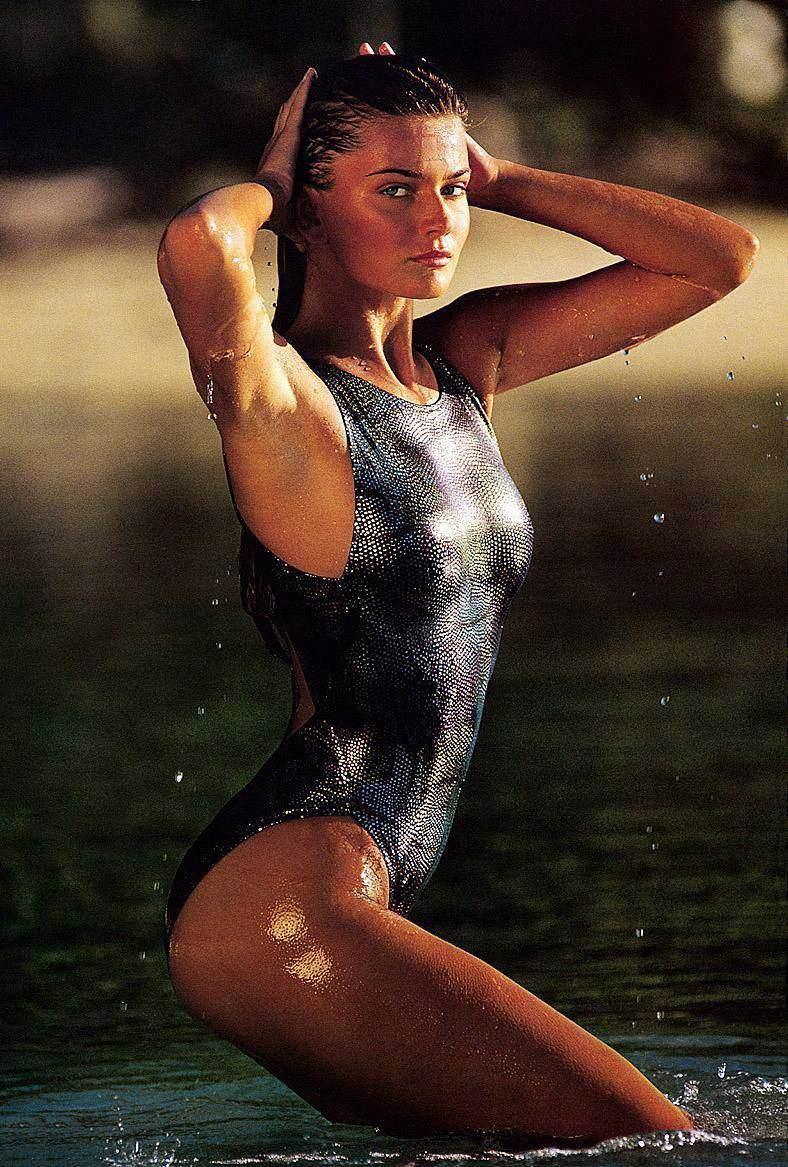 Snapchat Jehane Paris nude (23 photo), Pussy, Bikini, Selfie, cleavage 2019