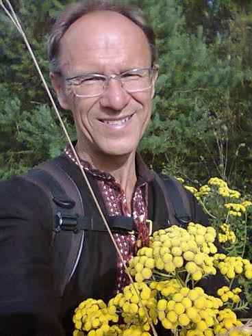 Zbigniew Stawicki