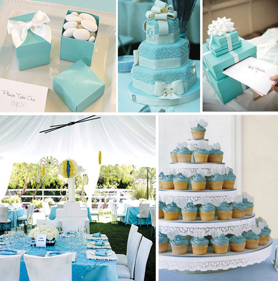 decoraciones de mesa para baby shower car interior design
