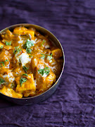 Collection of Paneer Recipes