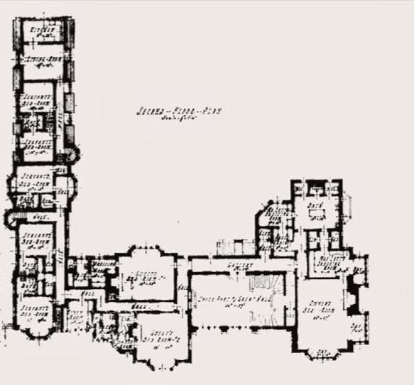 101f56a2d062149c together with Modern House Plan To Narrow Lot further 5f5284d5eb9aa1b1 likewise Wednesday furthermore I0000hXLWkI18NU8. on short house plans