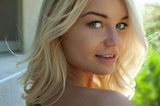 cute girl - rs-img_5801-746428.jpg