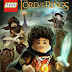 LEGO The Lord of the Rings MACOSX-MONEY