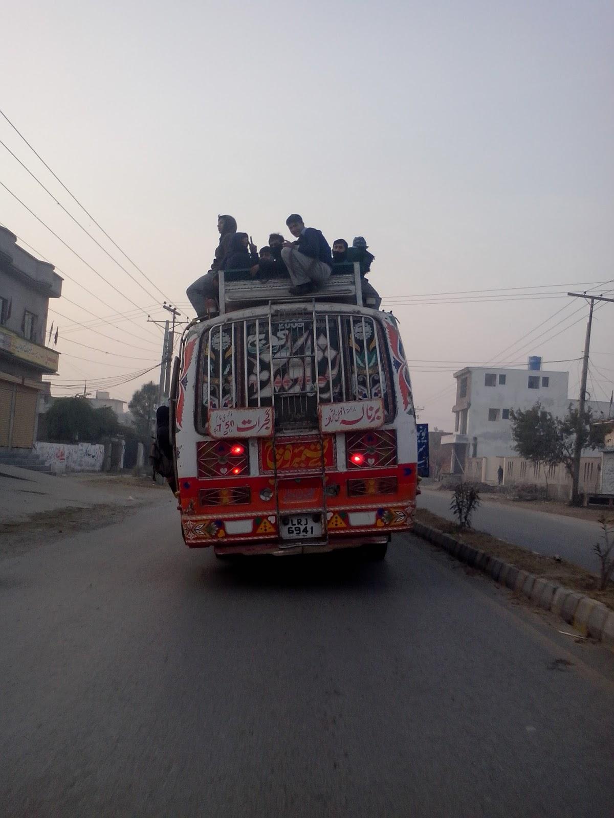students-travel-pakistan