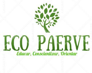 Associação dos Pais dos Protetores Ambientais