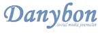 Заповядайте в новия ми блог DANYBON.COM