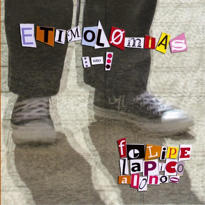 http://issuu.com/ebookprofeno/docs/etimolomias