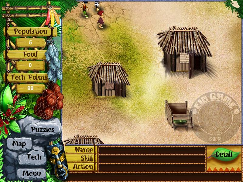 Download Game Pc Ringan Family Farm