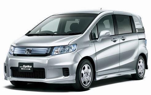 5 tips cara mencari referensi rental mobil terbaik