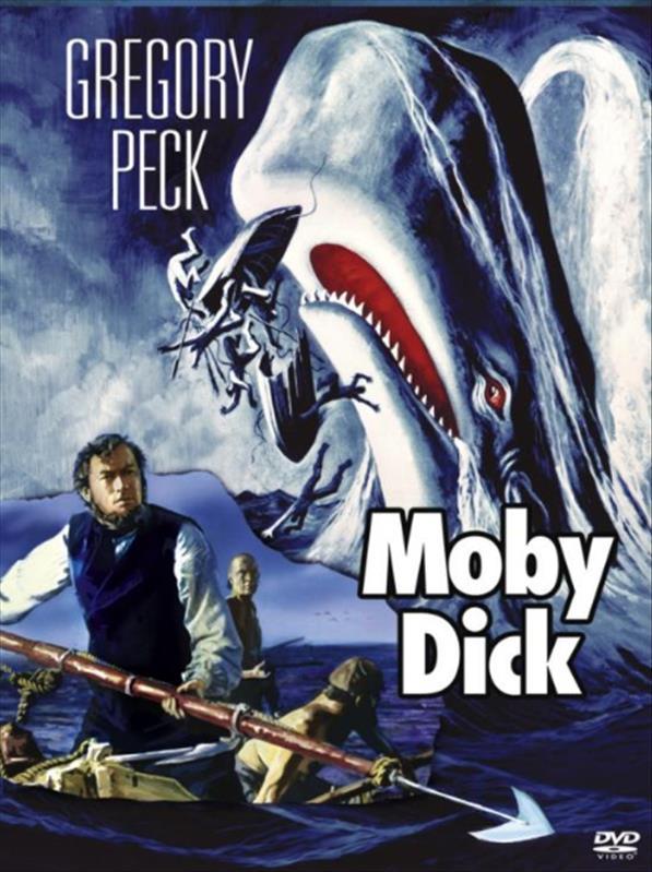 illustrierte klassiker bsv nr 17 moby dick hnl 128 eBay
