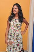 Kerintha fame Sukriti glamorous photos-thumbnail-3