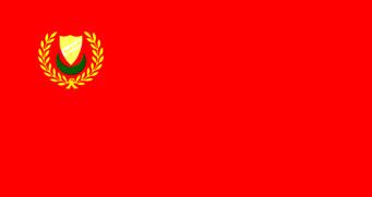 bendera kedah
