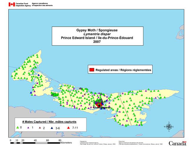 map of pei canada