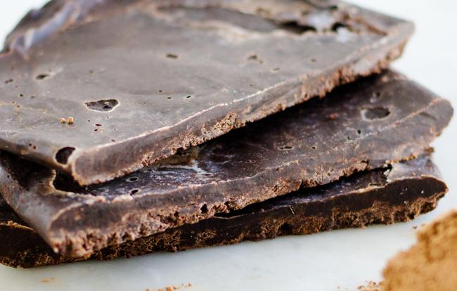 Imagini pentru carob chocolate