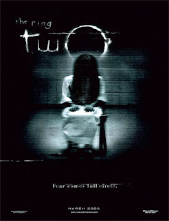 El Aro 2 (The Ring Two) (2005) online