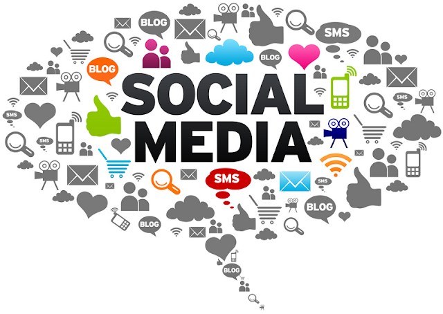 importance of social marketing Video is the future of content marketing do not neglect social media and be sure to promote across multiple and it's an increasingly important segment.