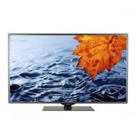 Buy Sony KLV-32R412C 81.28 cm (32) LED TV (WXGA) at Rs.21860 after cashback : BuyToEarn