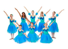 Ballet  2/3 2011