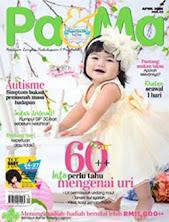 Majalah Pa&Ma Apr 2016