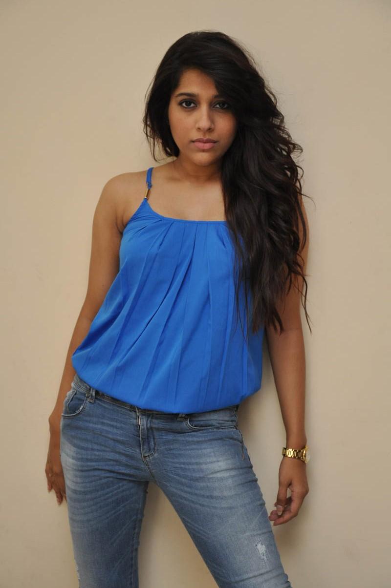 Rashmi Gautam new glam pics-HQ-Photo-6
