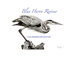 Blue Heron Review