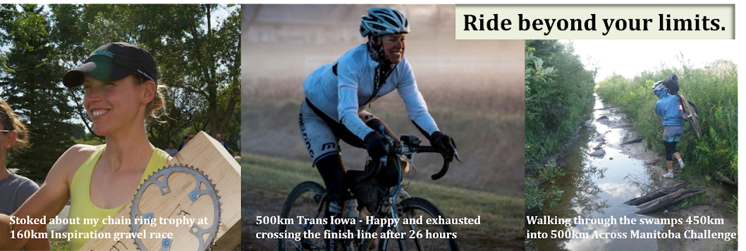 ULTRA Cycling