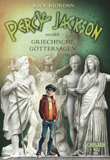 http://www.carlsen.de/presse/hardcover/percy-jackson-erzaehlt-griechische-goettersagen/61195