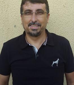 CHRISTIAN QUEZADO