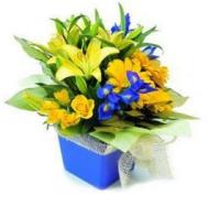 Florist Hearts Delight