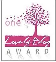 Premio Award