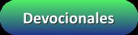 http://coronadevida.blogspot.com/