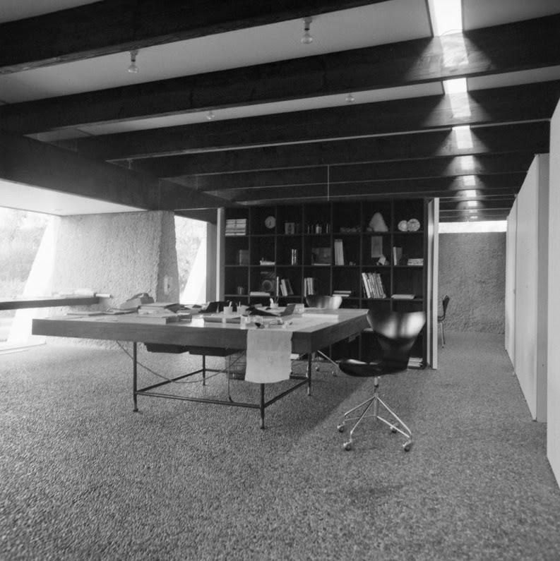 Mérignac  Agence dArchitecture  Salier, Courtois, Lajus