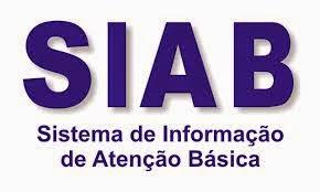 Sistema Informação Atenção Básica