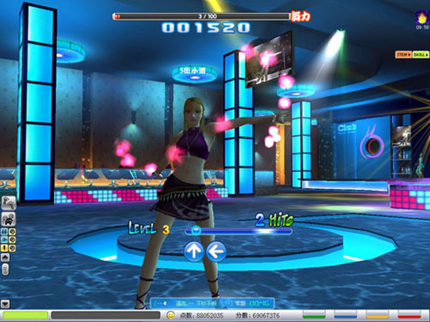 free play online simulation games