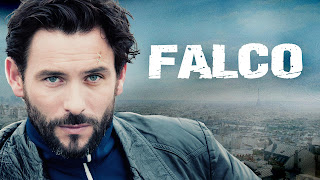 Sylvester Stallone va adapter la série Falco
