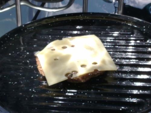 cocina-solar-hamburguesa-1