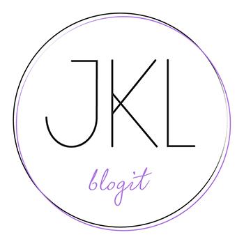 Jyväskylän & Keski-Suomen alueen blogeja